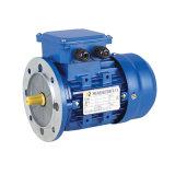 Motor de inducción monofásico del Dual-Condensador de Yc