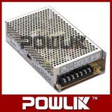 Fonte de alimentação universal do interruptor da alta qualidade 150W (SA-150-5)