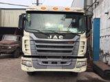 Carro del cargo de JAC 310HP 6X4 Hfc1254kr1t