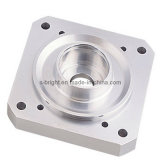 Precisie CNC Component en CNC Machining Part met High Precision