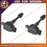 Bobine de van uitstekende kwaliteit van de Auto voor 22448-8h315 voor Nissan