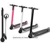 아래 Electric Scooter 의 Group Product는 이다