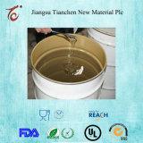 Жидкостная силиконовая резина для прессформы Docowing смолаы
