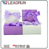 Paper Jewelry Gift Box Packing Storage Packing Box (Ys81)