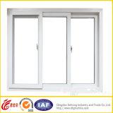 Het het aangepaste Aluminium van de thermisch-Onderbreking/Venster Window/Fixed van het Aluminium Window/Sliding