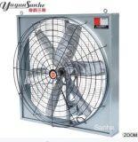 Absaugventilator-/Kuh-Haus-Ventilator Sanhe DJF-(b) -1series hängender mit Cer-Bescheinigung