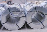 Сбывание Dx51d Z60 фабрики гальванизировало стальную прокладку (SGCC, PPGI, ASTM A653)