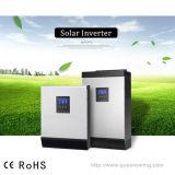 [5كفا] [4000و] [بوم] شمسيّة جهاز تحكّم هجين قلّاب صاف جيب [وف بوور] قلّاب