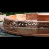 Marmeren Pool mpl-1012 van de Tuin van de Steen