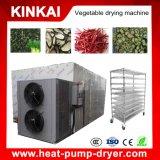 Fruta & secador vegetal do alimento das máquinas de processamento