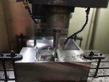 6061-T6アルミニウムによって機械で造られる部品