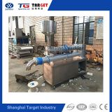 Нержавеющая машина steelmaking Fd100 304