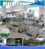 Embotellada Máquina automática de agua (WD-16-12-6)