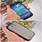 Аргументы за 2013 силикона New&Hot освежая Samsung I9500, галактика S4