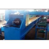 Máquina de desenho hidráulica C de Rod do cobre da máquina de desenho frio da capacidade grande elevada da automatização auto