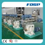 Machine van de Korrel van het Kippevoer van de Matrijs van de Ring van China de Populairste