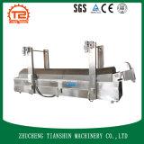자동적인 전기 난방 음식 기계 또는 가공 기계 또는 야채 /Chicken/Fish Tszd-80