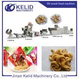 De Nieuwe Voorwaarde Gebraden Snack die van uitstekende kwaliteit Machine maakt
