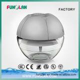 Le meilleur épurateur d'air d'achat Onderdelen automatique avec du ce RoHS