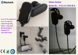 Lichtgewicht Ontwerp voor Bluetooth StereoEarbud