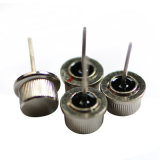 für Verkauf 25A, Einpreßgleichrichterdiode MP251 des Motor50-600v