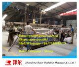 Velen de Echte Fabriek van Jaren voor Raad 7/8/9/10/12/13/15mm van het Plafond van het Gips