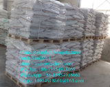 Asah-5 Aluminiumhydroxid/Uncalcined Gibbsite