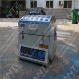 four de frittage de vide de la température élevée 1200c pour l'instrument de laboratoire