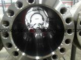 Cilindro hidráulico para a máquina escavadora Ec210b de Volvo