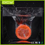 Qcy-Box2 impermeabilizzano l'altoparlante, mini altoparlante, altoparlante esterno