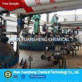 Cls 석탄 연탄 바인더 분말 CAS 8061-52-7 칼슘 Ligno Sulfonate