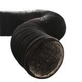 Combi-Alu/PVC Flexibele Buis