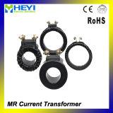 Sig. CT di Type Current Transformers dell'anello per Ammeter