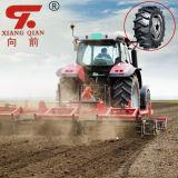 Schräges Muster 18.4-30 des landwirtschaftlicher Traktor-Reifen-R2