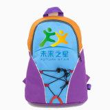 Корейский вскользь тип мешков книги холстины Backpacks женщин элегантный