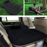 Тюфяк Airbeds нового перемещения спальни воздушного матраса Onlytm валика автомобиля передвижного более толщиной