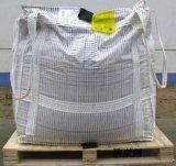 FIBC, мешок PP мешка контейнера навальный большой (SGS 9001)