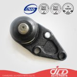 JLD Mitsubishi Ball Joint (MR508130) for Mitsubishi with TS16949/ISO