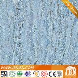 32X32 Foshan Vitrified Floor Porcelain Tile Polished Double Charge (J8M13)