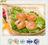 Ésteres del poliglicerol de los emulsores naturales del alimento de los ácidos grasos químicos