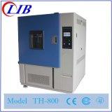 Niedrige Temperatur-Zyklustest-Raum (T-800)