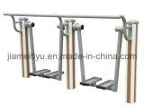 Напольный Rambler колонки Двойн-Блоков оборудования пригодности