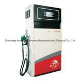 Pompe à essence un bon modèle pour des coûts et la performance