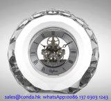 Twinkle-schöne Qualitäts-Kristalltisch-Taktgeber M-5082r