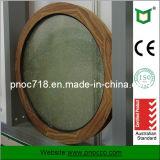 Liga de alumínio Window-Pnocrw01 redondo