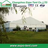 tente de cérémonie de mariage de 30X50m pour 1500 personnes