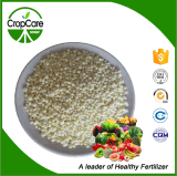 Engrais composé hydrosoluble NPK 16-16-16