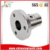 Lo zinco e l'alluminio di alta qualità la pressofusione per i pezzi meccanici