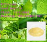 2, regulador ácido del crecimiento vegetal del herbicida 4-Dichlorophenoxyacetic