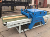 Woodのための多重Blade Saw Machine Circular Sawmill